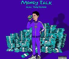 Jay Critch – Money Talk