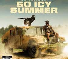 Gucci Mane – Lifers ft. Key Glock, Foogiano & Ola Runt