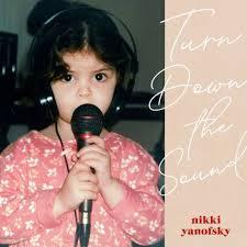 Nikki Yanofsky - Owe It All