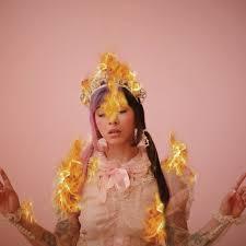 Melanie Martinez - fire dril