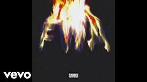 Lil Wayne ft Jack troth - my heart race on