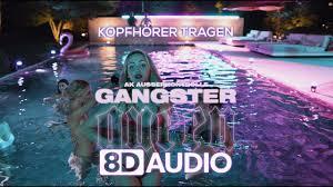 AK AusserKontrolle – Gangster Queen