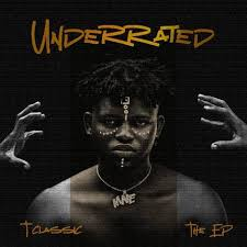 T-classic - underated