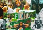 LightSkinKeisha – FDH