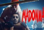 Bausa & Apache 207 – Madonna