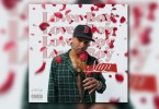 EP: G Perico – Lover Boy Slim