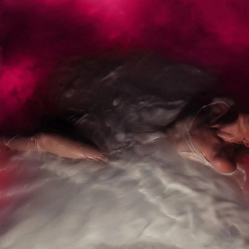 Hayley Williams – Asystole
