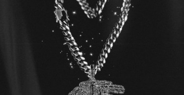 Lil Durk – Love You Too (feat. Kehlani)