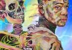 Thouxanbanfauni – SHE BANG feat. MDMA
