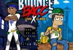 Lil Mosey x Lewiee – Bounce Bacc