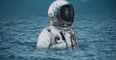Masked Wolf – Astronaut In The Ocean