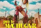 Major Lazer & Ludmilla – Pra Te Machucar Feat. ÀTTØØXXÁ & Suku Ward