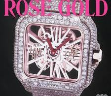 PnB Rock – Rose Gold ft. King Von