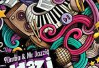 9umba & Mr JazziQ ft. Zuma & Mpura) – ULazi