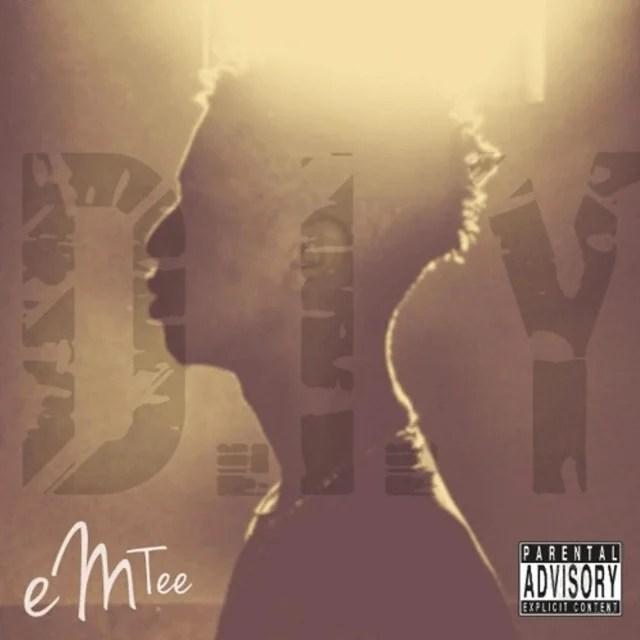 eMTee – No Stress