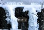 Shy Glizzy – White Lie Ft. RMR