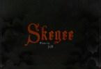 JID – Skegee