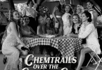 ALBUM: Lana Del Rey – Chemtrails Over the Country Club [Zip File]