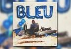 EP: Langston Bleu – Bleu