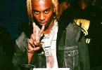 Playboi Carti – Racks (feat. Key Glock)