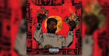 ALBUM: Tek – Pricele$$