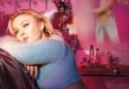 ALBUM: Zara Larsson – Poster Girl