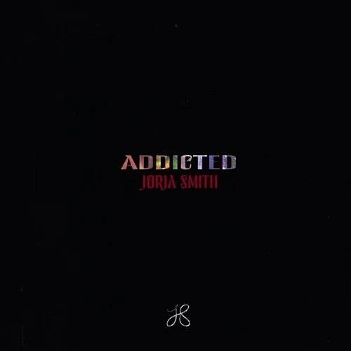 MP4: Jorja Smith – Addicted