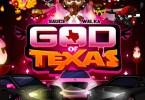 Sauce Walka – ASAP Sauce Ft. A$AP Rocky