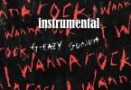 G Eazy – I Wanna Rock (feat. Logic)