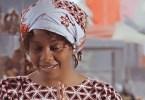 MP4: Nandy – Wanibariki (Video)