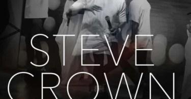 Steve Crown – Hosanna