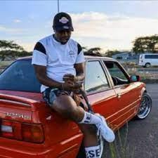 Mr jazziQ, Kabza De Small, Busta929 & Zuma – Soft Life