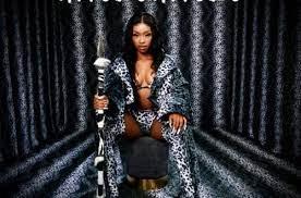 Kamo Mphela – Nkulunkulu (Full Song)