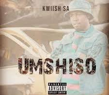 Kwiish SA – LiYoshona (ft. Njelic, Malumnator & De Mthuda) Main Mix