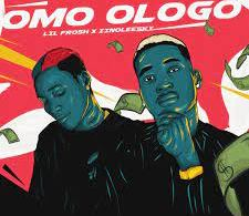 Lil Frosh – Omo Ologo ft. Zinoleesky