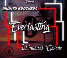 Ubuntu Brothers – After Seven Quards ft. Native Soul