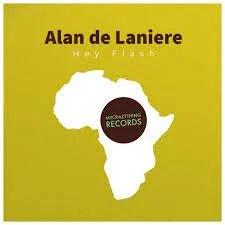 Alan De Laniere – Moving Closer