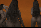 Jim Jones, Harry Fraud – Three Cuts ft. Maino