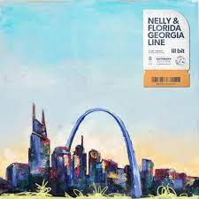 Nelly ft Florida Georgia Line – Lil Bit