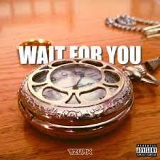 Bzurk – Wait For You