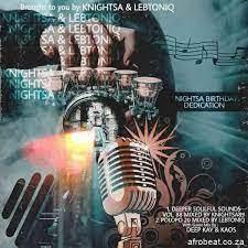 LebtoniQ – POLOPO 20 Mix