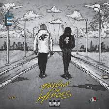 Album: Lil baby & Lil durk – Voice Of The Heroes