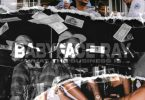 Babyface Ray – What The Business Is