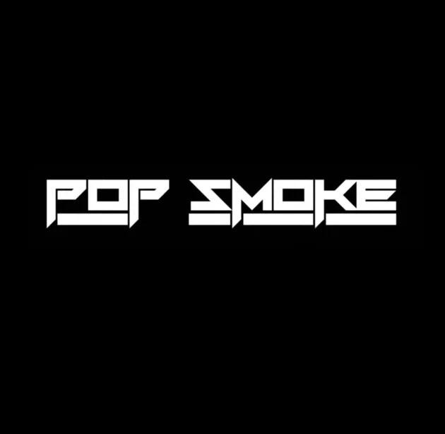 Pop Smoke – Outro