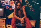 Ayra Starr – In Between