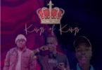 DJ Floyd Cpt & Elementor Fam – Kings of Kings
