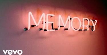 Kane Brown – Memory ft blackbear