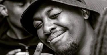 Kwiish SA & De Mthuda – Popay Kent (Main Mix)