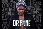 EP: Dr Bone – iGagu