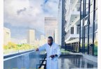 EfizyNow – Roots Ft. Mr Jazziq x Josiah De Disciple x BlackIvy
